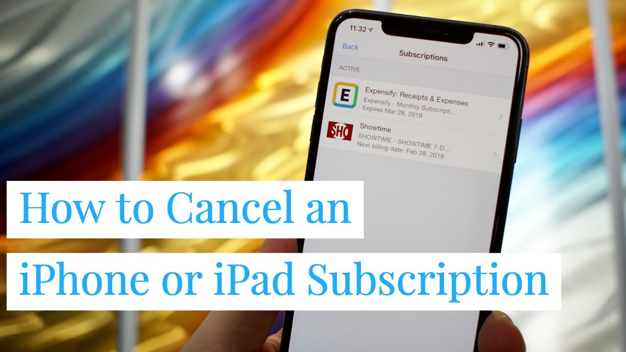 how to cancel an app download on iphone