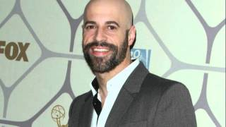 Chris Daughtry Bring Me To Life From The Passion New Orleans Television Soundtrack