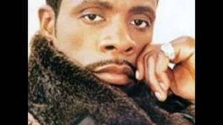Watch Keith Sweat What Is It video