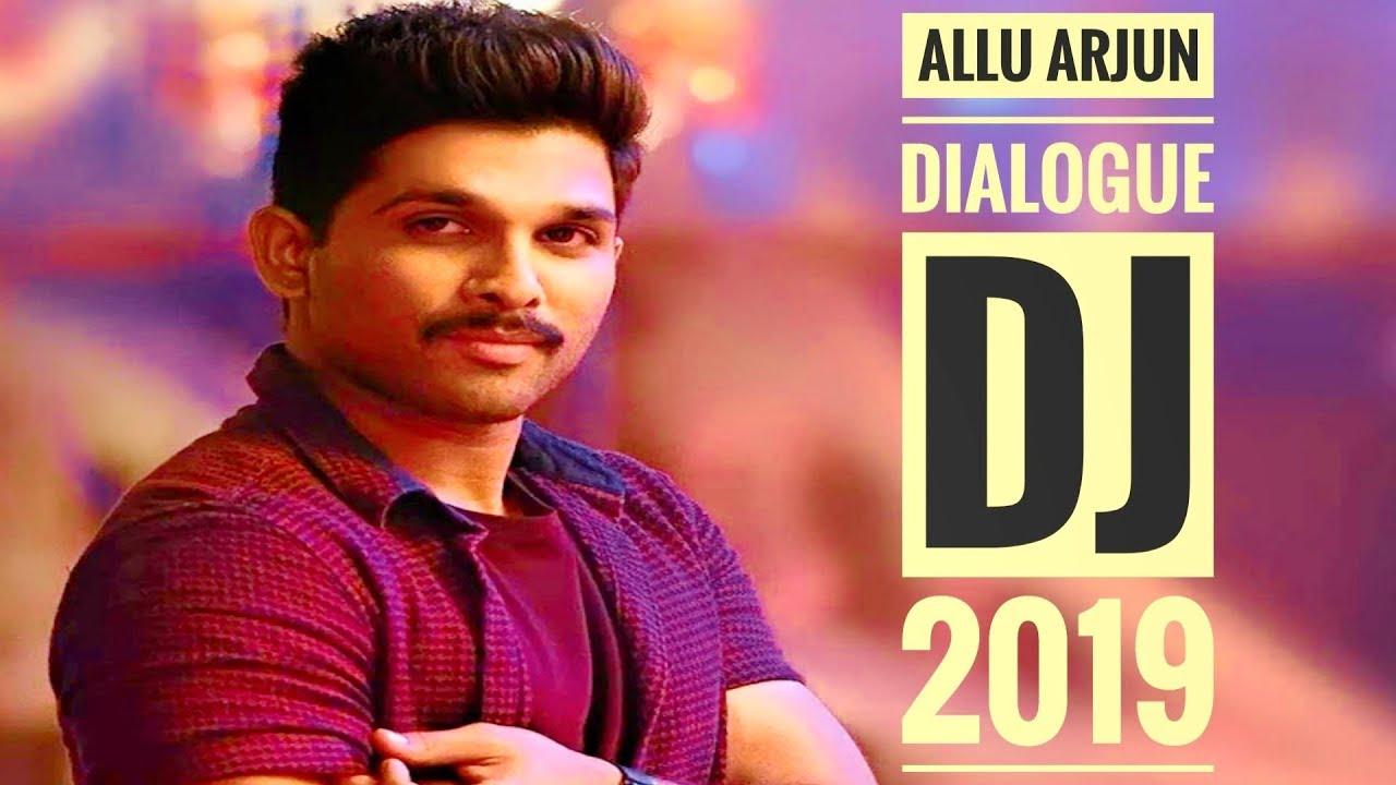 MB of Download Sen Songs Mp3 Telugu Download Dj Mp3 - TakeMp3