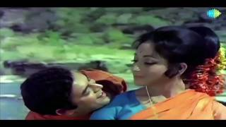 Mohammed Rafi & Asha Bhosle Tujhme Hoon Main Romantic Song Rivaaj