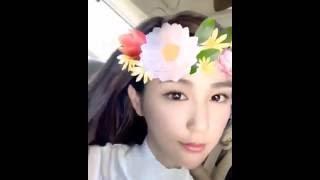 Ayumi hamasaki dating 2019 dodge