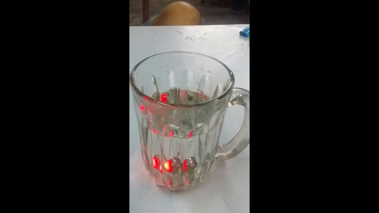 200 Gambar Cincin Merah Delima  Paling Baru