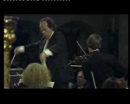 Shostakovich 3rd Movement Mathieu van Bellen