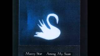 Watch Mazzy Star Disappear video