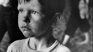 little-fugitive-1953