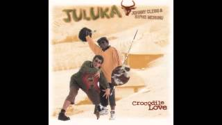 Johnny Clegg Juluka Love Is Just A Dream Tatazela