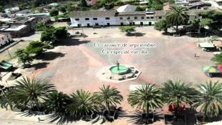 Coplas De Mi Tierra - Boavita Boyacá [HD]