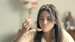 【日本廣告】木村文乃初主演日劇《Mother Game》收視口碑皆好,讓她火速...