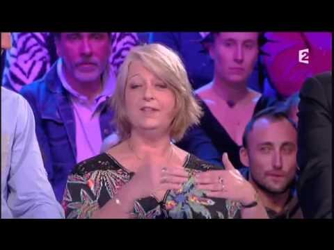 Tout le monde veut prendre sa place le dimanche 25 octobre 2015 France - regarder le replay