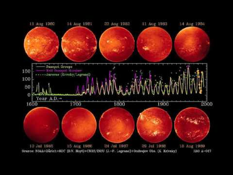 A New Way of Seeing the Solar System   Space News
