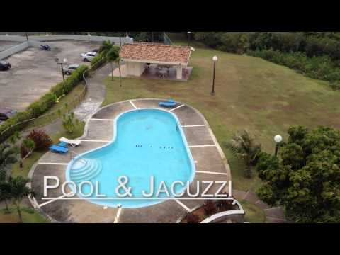 Holiday Towers - Guam Condo for Rent and Sale