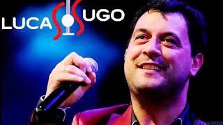 LUCAS SUGO - LLUVIA | INSTRUMENTAL KARAOKE VERSION CUMBIA #JOTARECORDS 2018