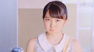 2015年8月5日発売の2枚目の両A面シングル「わかっているのにごめんね/...