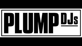 Elektronauts  Bumper Plumps Djs Remix Retro Breakbeat