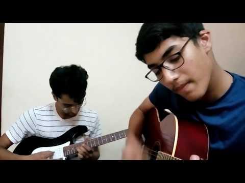 Teri Meri Kahani - Instrumental
