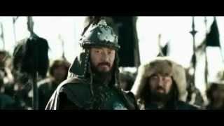 Video Mongol. Part one. [english subtitled] Genghis Khan download MP3, 3GP, MP4, WEBM, AVI, FLV Agustus 2018