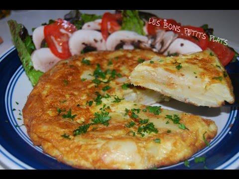 tortilla-espagnole-recette-d'origine,-l'authentique