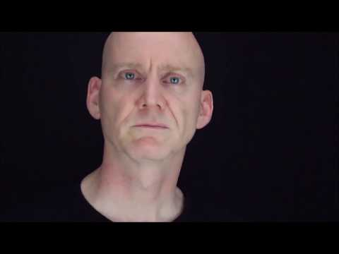 Desmond Edwards (Actor) Why Me? Movie - Principal Michael Cunningham - Indiegogo Video