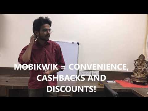 Merchant Acquisition Drive - Training - Level 1