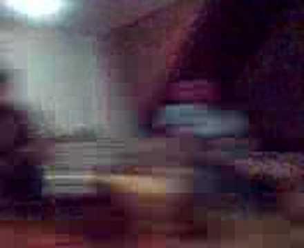 Kingdom Hearts~Taking The PissKaynak: YouTube · Süre: 1 dakika47 saniye