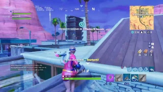FORTNITE BATTLE ROYALE | SEASON 5 GAMEPLAY | 850+ WINS 25K KILLS