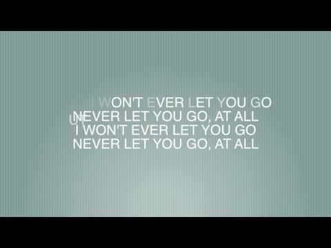 Never let you go - Kygo ft. John Newman