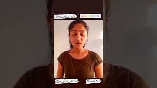 Juli ben Ahir Rajwadi Studio Rajwadi Studio Subscribe And Like Singer :- Juli Ahir