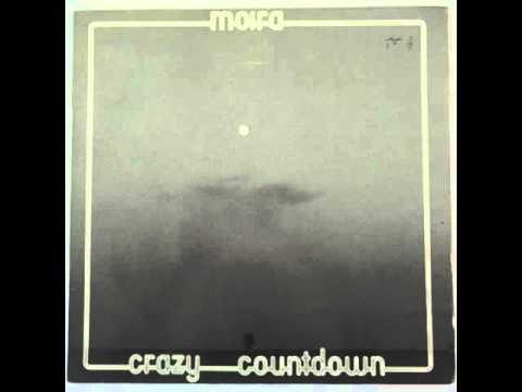 Moira 1977 (Jazz-Rock)
