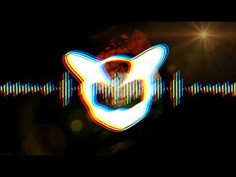 Ae Mere Vatan Ke Logo Soundcheck Dj Sangram In The Mix