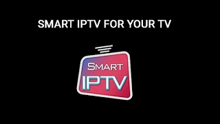 HOW TO INSTALL SMART IPTV (BEST IPTV PLAYER )