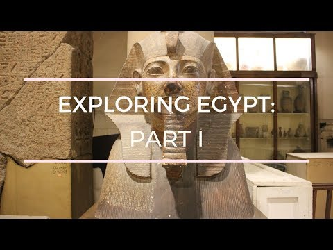 egyptian dating culture