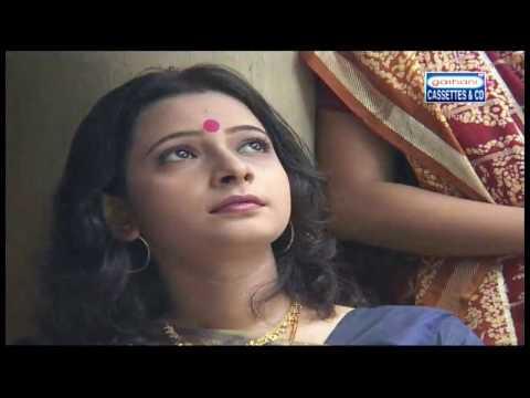 Abhisar | Bengali Kirtan | Srimati Radharani Goswami | Janmasthami Special