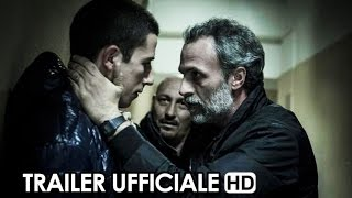 Anime Nere Trailer Ufficiale (2014) - Marco Leonardi, Peppino Mazzotta Movie HD
