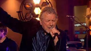 Скачать Robert Plant The May Queen One Show 2017 10 11