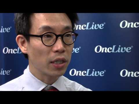 Dr. Park on Using CD19-Targeted CAR T Cells as Treatment for ALL