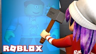 Guess the Characters Roblox