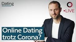 Online Dating zu Coronavirus Zeiten: Meine 10 Tipps für isolierte Singles