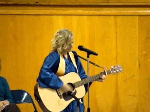 MissKatieMarieMusic - Julianne Hough -