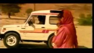 Sathi Mere Pakistani - (Sh Haseeb favorite)