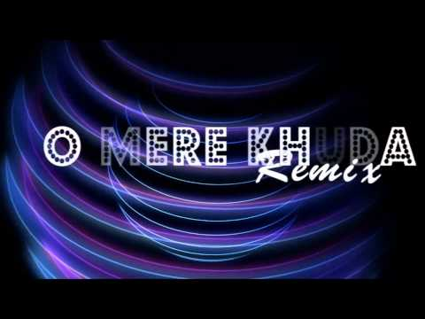 O Mere Khuda- Bollywood Hit Squad! - Remix - Video - Lyrics - DJ Chantz | MC Bobkat