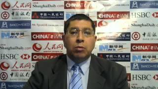 CHINA 27/2/15-III. Fusión SINOPEC-CNPC-CNOOC. Zona innovación Tianjin. Patentes Europa.