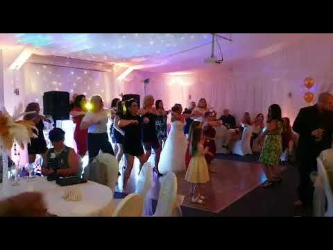 mr-&-mrs-stanley's-wedding-reception-19-05-2019-taki-taki---zumba-dance-pt-3