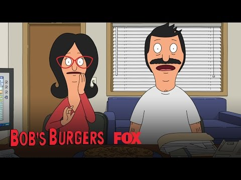 Bob And Linda Accidentally Eat Pot Cookies...