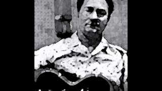 Watch Lefty Frizzell If Youre Ever Lonely Darling video