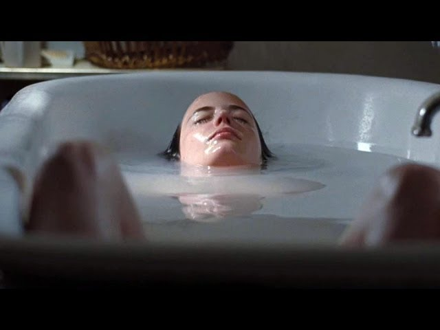 'Womb' Trailer