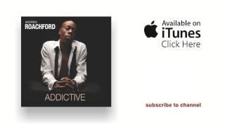 Andrew Roachford - Say It - Addictive