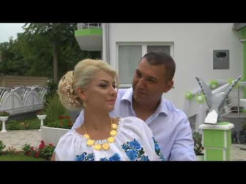 Krstenje Lazara i Filipa Bukovce 1 deo 17 07 2018