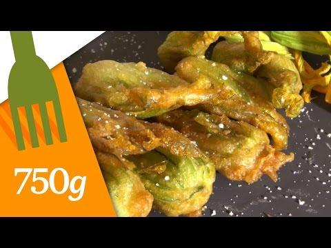 recette-de-beignets-de-fleurs-de-courgettes---750g