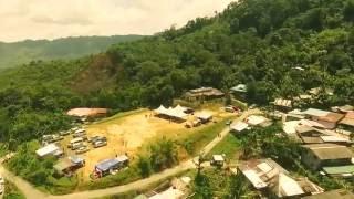 Simuti Good News Church, Kampung Simuti, Kota Padawan Phantom 3 dinle ve mp3 indir